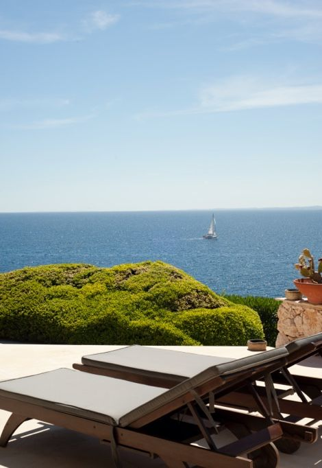 tailor-made-holidays-view