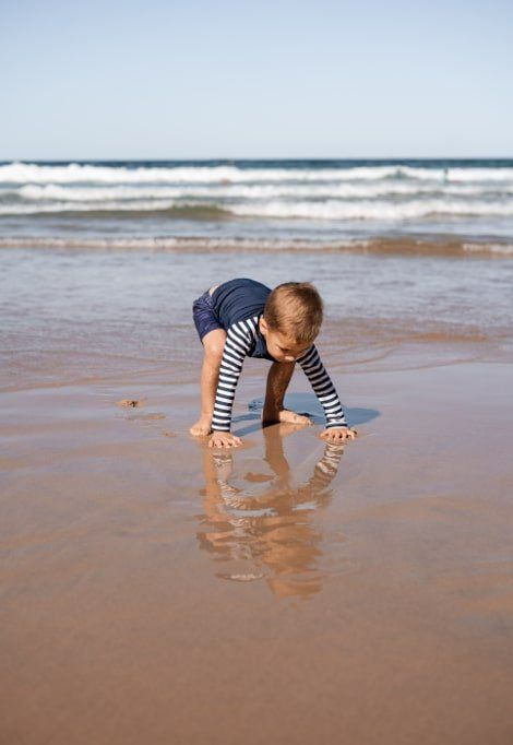 things-to-do-in-deauville-kids-beach-min