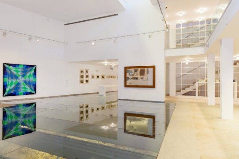 things-to-do-in-ibiza-when-it-rains-museum-min