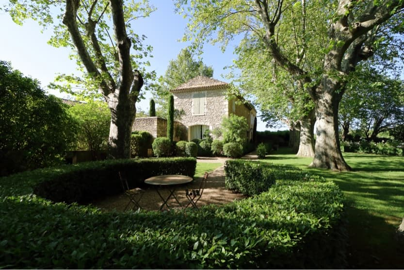 things-to-do-in-provence-chateau