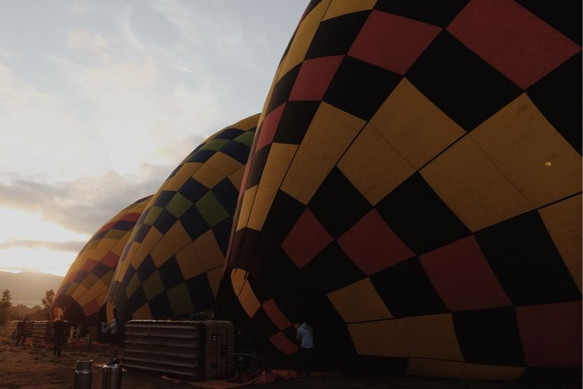 things-to-do-in-provence-hot-air-balloon