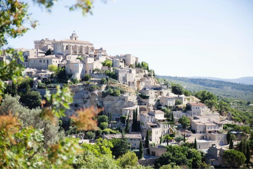 things-to-do-in-provence-perched-village-gordes