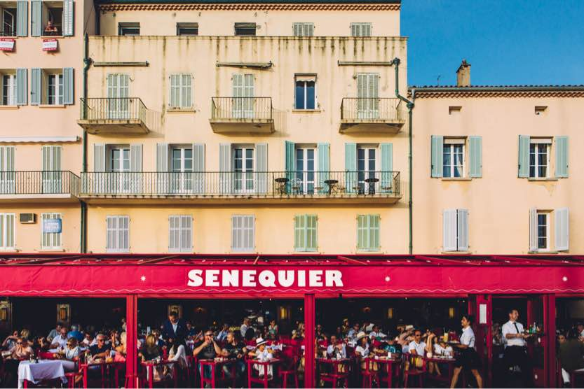 things-to-do-in-st-tropez-senequier