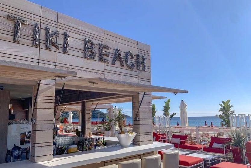 tiki-beach-st-tropez-bar