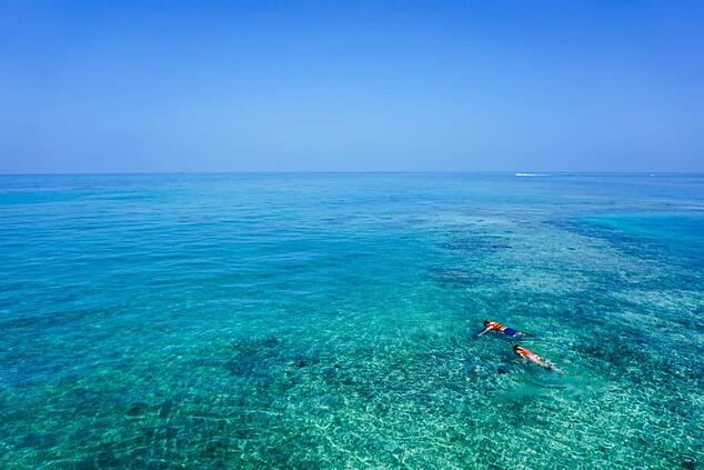 top-10-most-beautiful-beaches-in-ibiza-snorkel