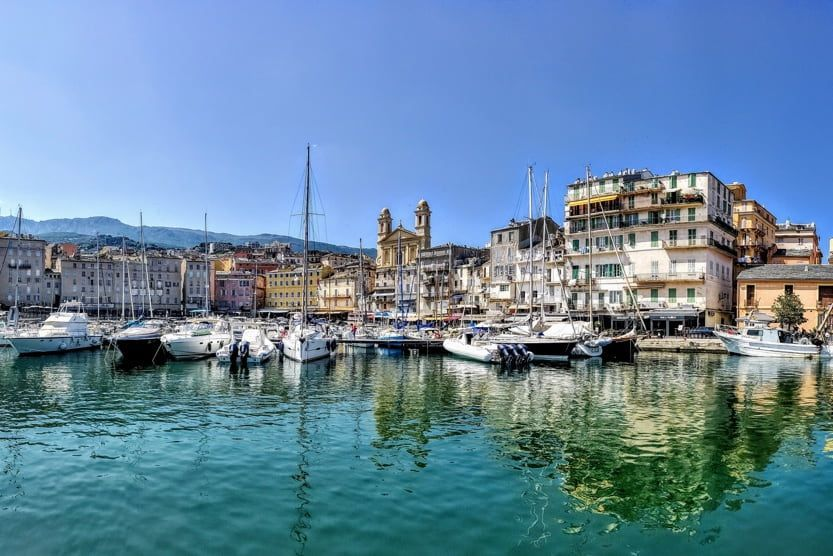travelling-around-corsica-bastia