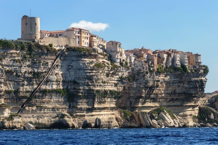 travelling-around-corsica-bonifacio