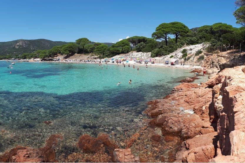 travelling-around-corsica-palombaggia