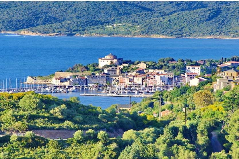 travelling-around-corsica-saint-flo