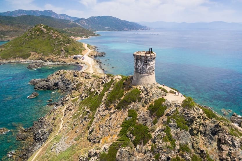 travelling-around-corsica-sanguinaires