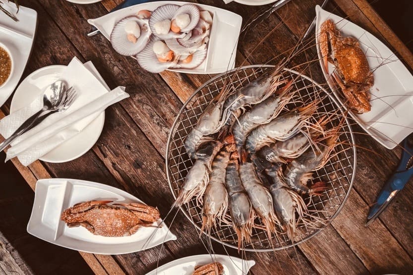 trips-to-normandy-seafood