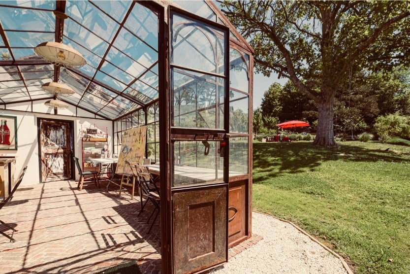 trips-to-normandy-villa-du-parc 2-min