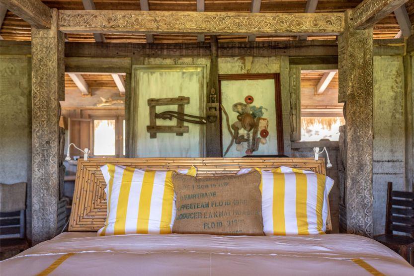 unique-comporta-beach-villa-bedroom