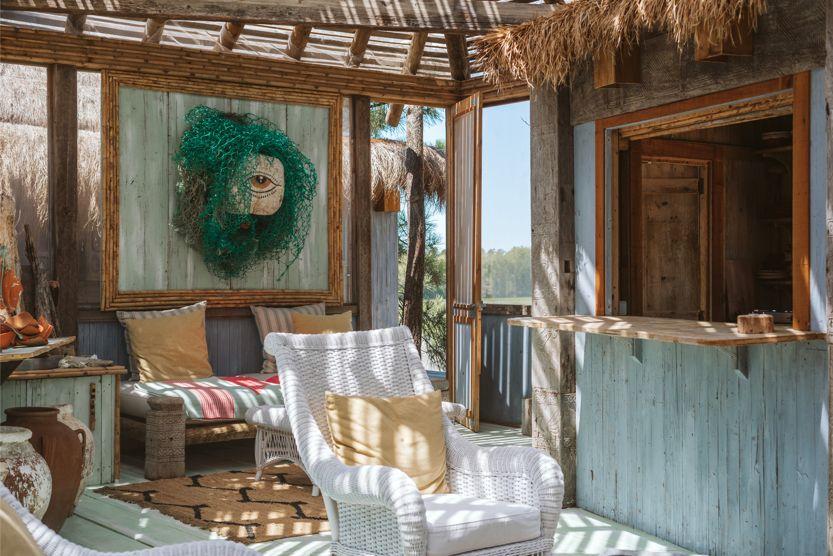 unique-comporta-beach-villa-chair