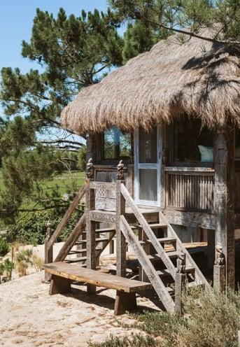 unique-comporta-beach-villa-exterior