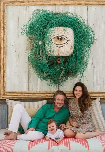 unique-comporta-beach-villa-family