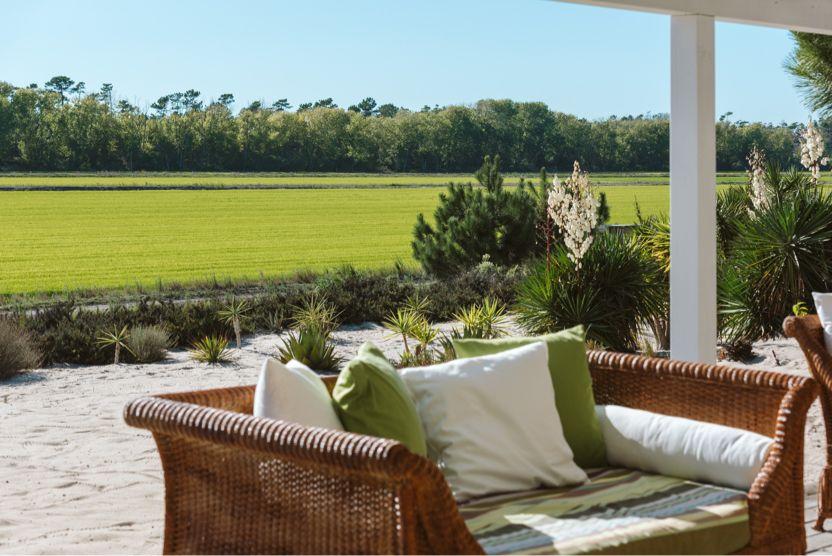 unique-comporta-beach-villa-outdoor