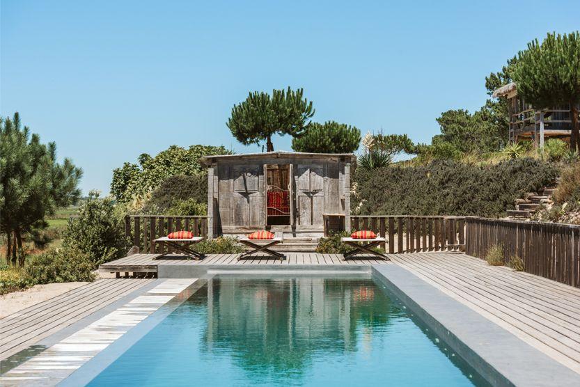 unique-comporta-beach-villa-pool
