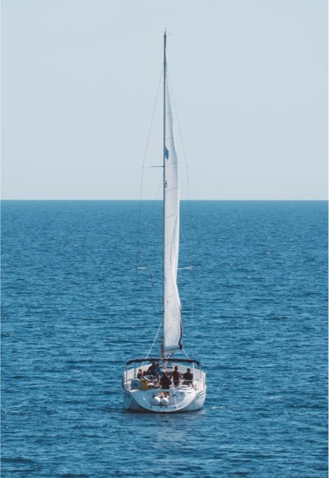 unique-things-to-do-in-sicily-sailing