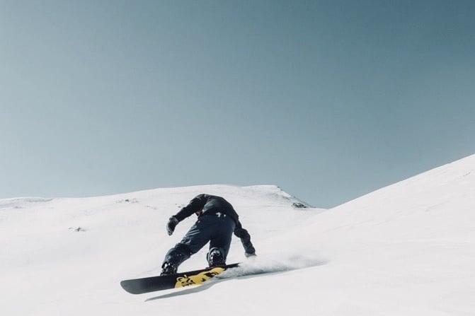 verbier-ski-resort- piste