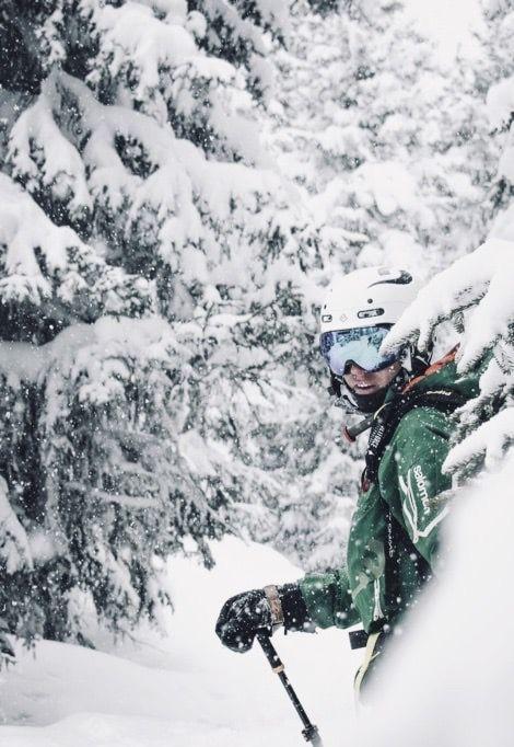 verbier-ski-resort-forest-min