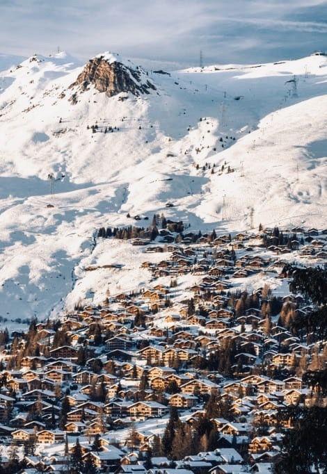 verbier-ski-resort-village-min