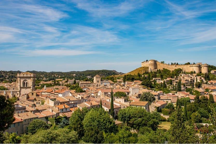 visiter-la-provence-en-hiver-avignon-saint-andré-min