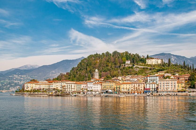 what-to-do-in-lake-como-bellagio-1