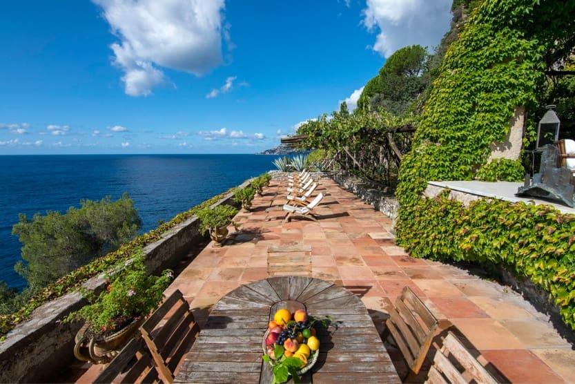 where-is-hot-in-november-amalfi-coast
