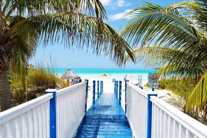 where-is-hot-in-november-caribbean