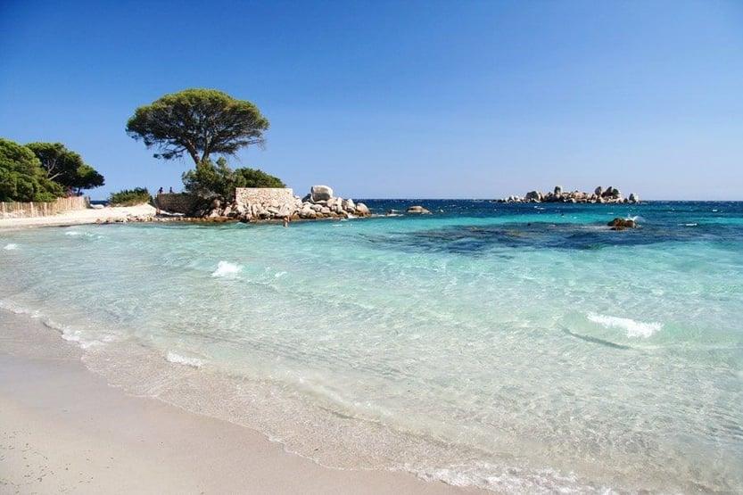 corsica-beach-palombaggia