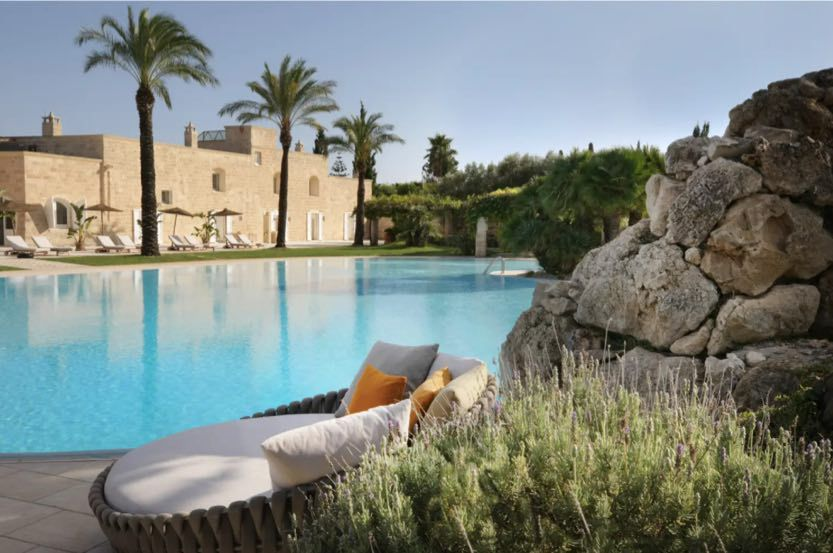 winter-sun-holidays-masseria