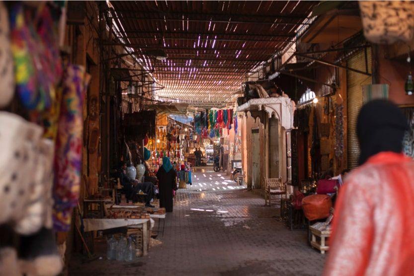 winter-sun-holidays-morocco-medina-min