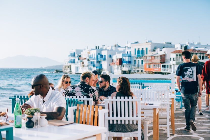winter-sun-holidays-mykonos