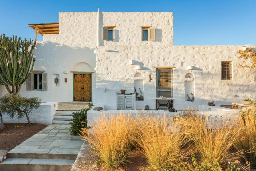 winter-sun-holidays-villa-henos