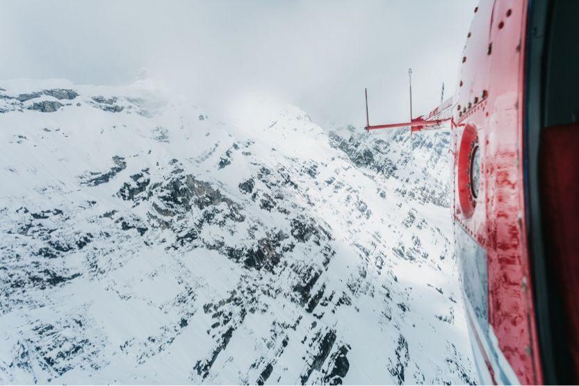 zermatt-guide-helicopter