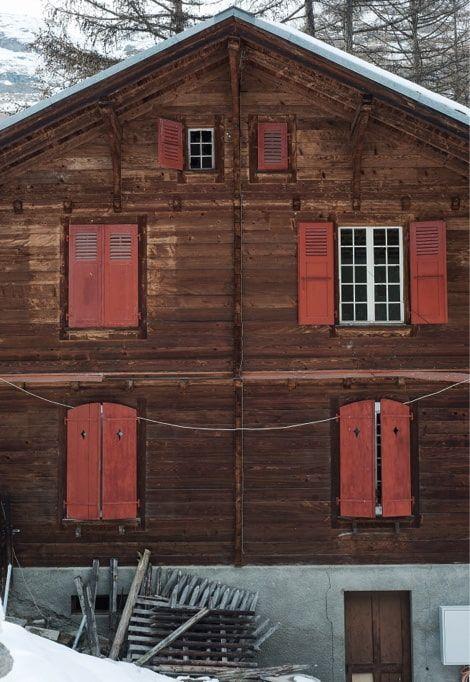 zermatt-guide-house