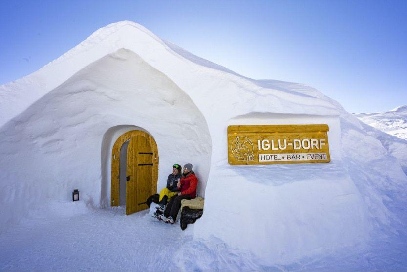 zermatt-guide-iglu-dorf