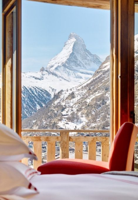 zermatt-guide-matterhorn