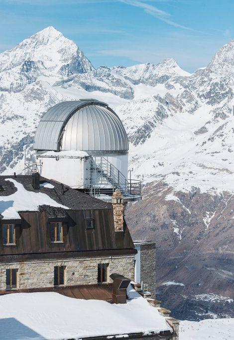 zermatt-guide-observatory