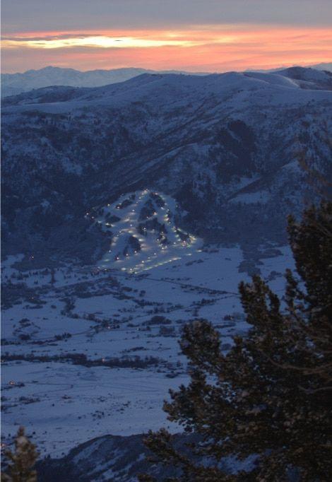 zermatt-guide-sunset