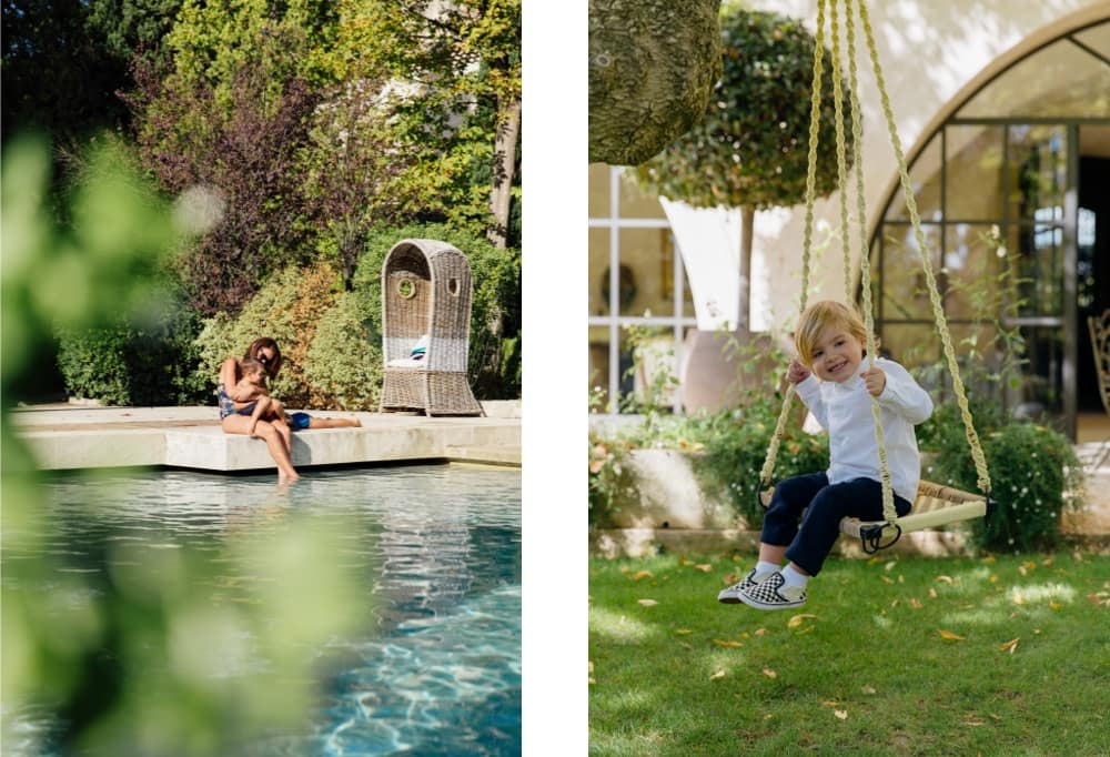 5-star-holidays-with-toddlers