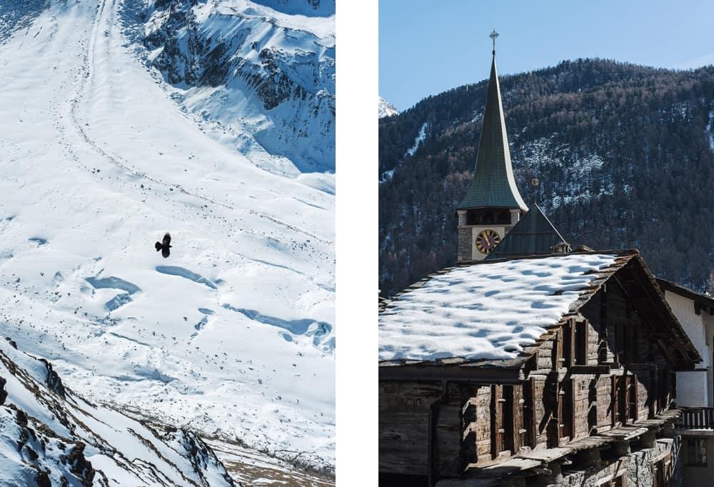 zermatt-guide