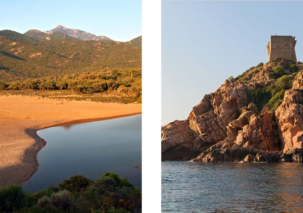 5-other-worldly-trips-not-far-from-home-corsica-scandola-reserve-villa-to-rent-beach