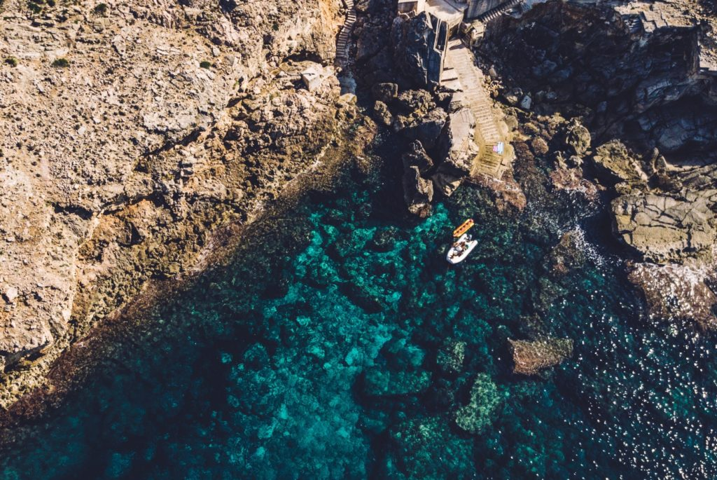 5-other-worldly-trips-not-far-from-home-mallorca-villa-to-rent-beach