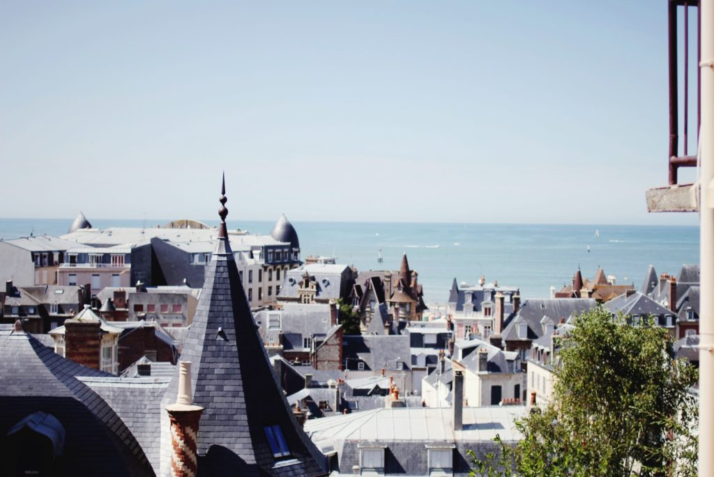5-other-worldly-trips-not-far-from-home-normandy-deauville-villa-to-rent