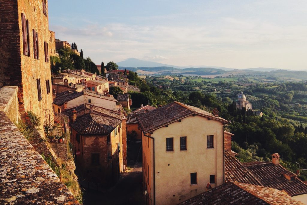 5-other-worldly-trips-not-far-from-home-normandy-tuscany-city-villa-to-rent