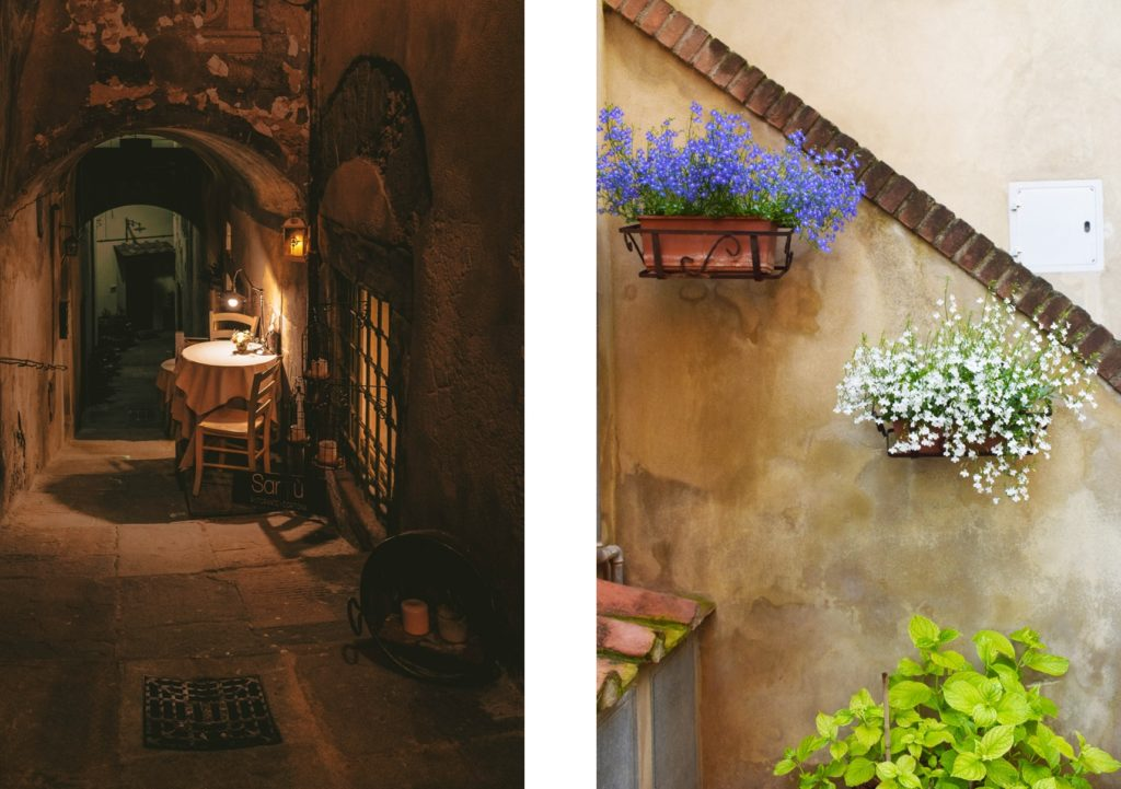 5-other-worldly-trips-not-far-from-home-tuscany-experience-villa-to-rent