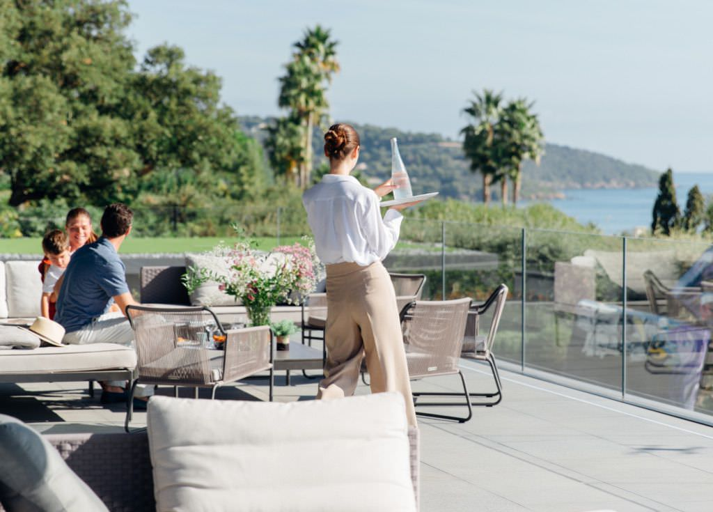 services-on-offer-and-things-to-do-in-St-Tropez