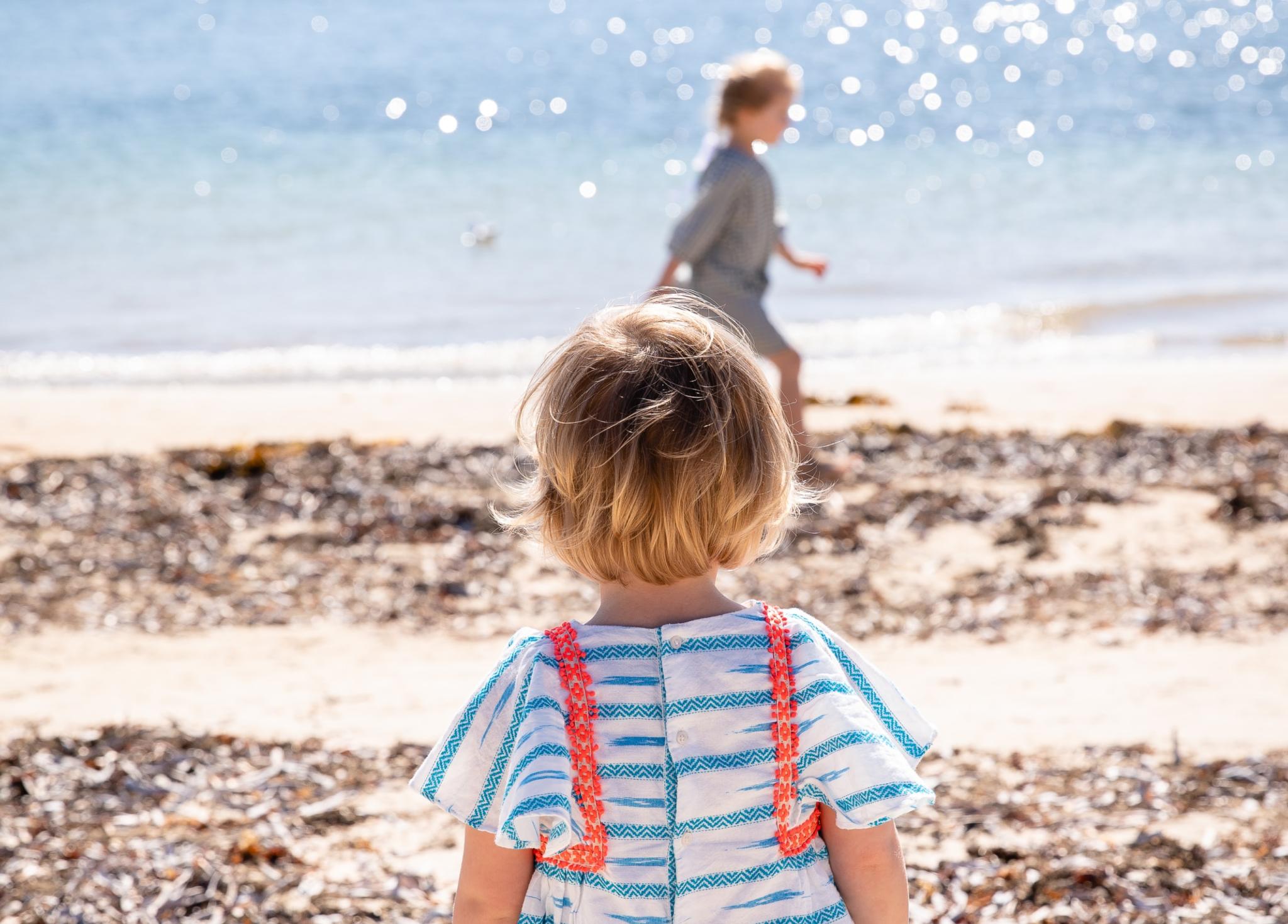 3 ways to have great Ibiza family holidays